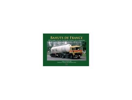 BAHUTS DE FRANCE