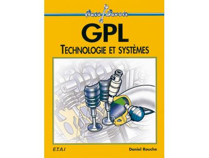 GPL TECHNOLOGIE ET SYSTEMES