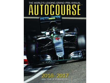 AUTO-COURSE 2016-2017