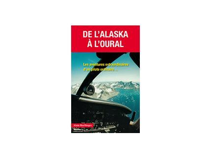 De l'Alaska à l'Oural