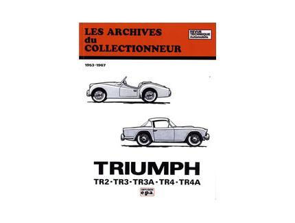 Buy Miniatures Livre Automobiles