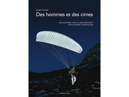 DES HOMMES ET DES CIMES