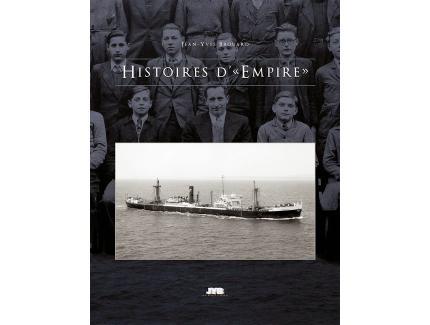 "HISTOIRES "" D'EMPIRE """