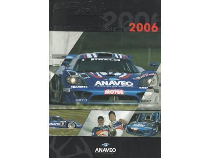 L'ANNUEL SUPER SERIE FFSA 2006