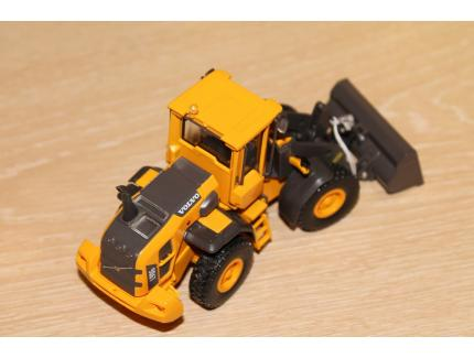 VOLVO L90G CHARGEUR MOTORART 1/50°