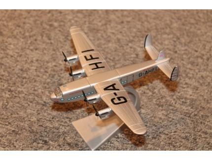AVRO YORK SKYWAYS CORGI 1/144°