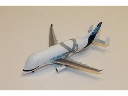 AIRBUS BELUGAXL 2020 HERPA 1/500