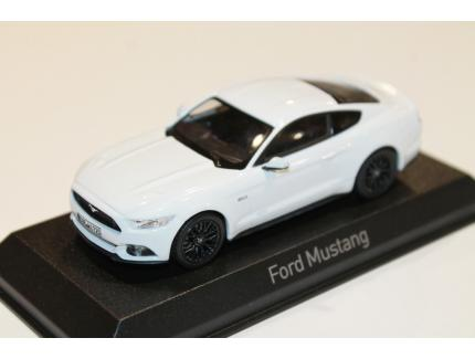 FORD MUSTANG 2015 NOREV 1/43°
