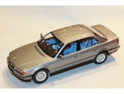 BMW 740i  E38 1994 KK SCALE 1/18°