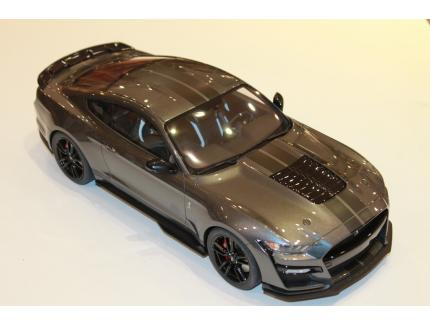 FORD MUSTANG SHELBY 500 2019 GT SPIRIT 1/12°