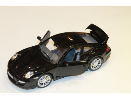 PORSCHE 911 GT2 2010 NOREV 1/18°
