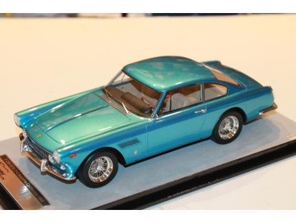 FERRARI 250 GTE 2+2 1962 TECNOMODEL 1/18°