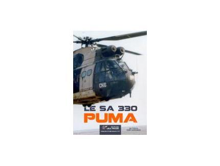 LE SA 330 PUMA