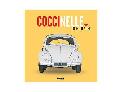 COCCINELLE, UN ART DE VIVRE