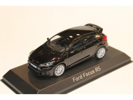 FORD FOCUS RS 2016 NOREV 1/43°