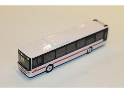 IVECO BUS URBANWAY TCL NOREV 1/87°