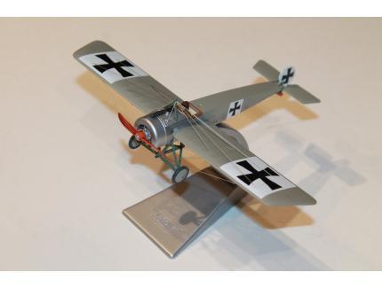 FOKKER  E.III 1916 CORGI 1/48°
