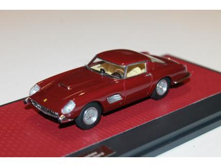 FERRARI 250 GT SPECIALE ROUGE 1957 MQTRIX 1/43°