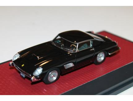 FERRARI 250 GT SPECIALE NOIR1957 MATRIX 1/43°
