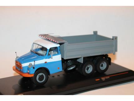 TATRA T 148 S3 1977 IXO 1/43°