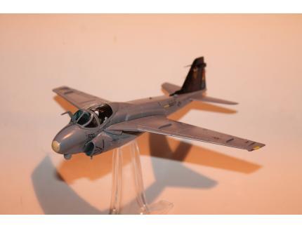 GRUMMAN A-6E INTRUDER 1996 CENTURY WINGS 1/72°