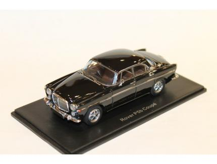 ROVER P5B COUPE 1967 NEO 1/43°