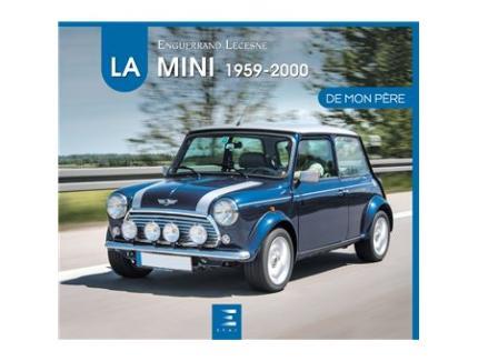 LA MINI (1959-2000)