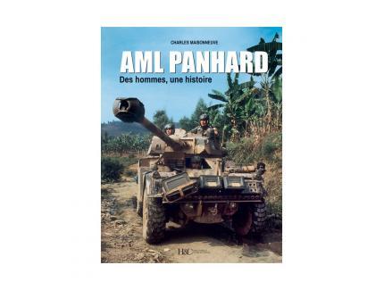 AML PANHARD DES HOMMES, UNE HISTOIRE