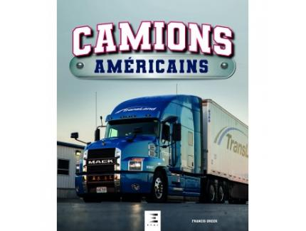 CAMIONS AMERICAINS