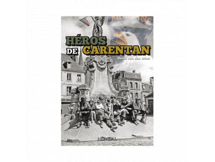 HEROS DE CARENTAN