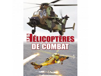 LES HELICOPTERES DE COMBAT HEIMDAL