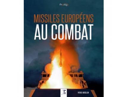 MISSILES EUROPEENS AU COMBAT