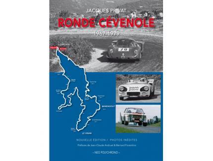 RONDE CEVENOLE 1967-1979