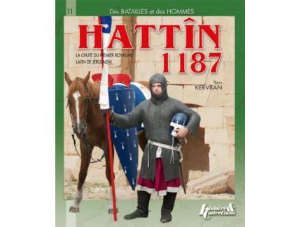 Hattà®n 1187