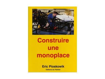 Construire une monoplace