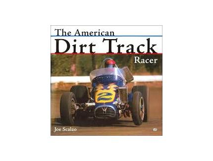 THE AMERICAN DIRT TRACK