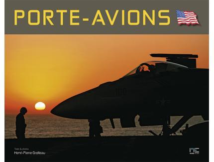 Porte-avions, les outils de la diplomatie navale américaine