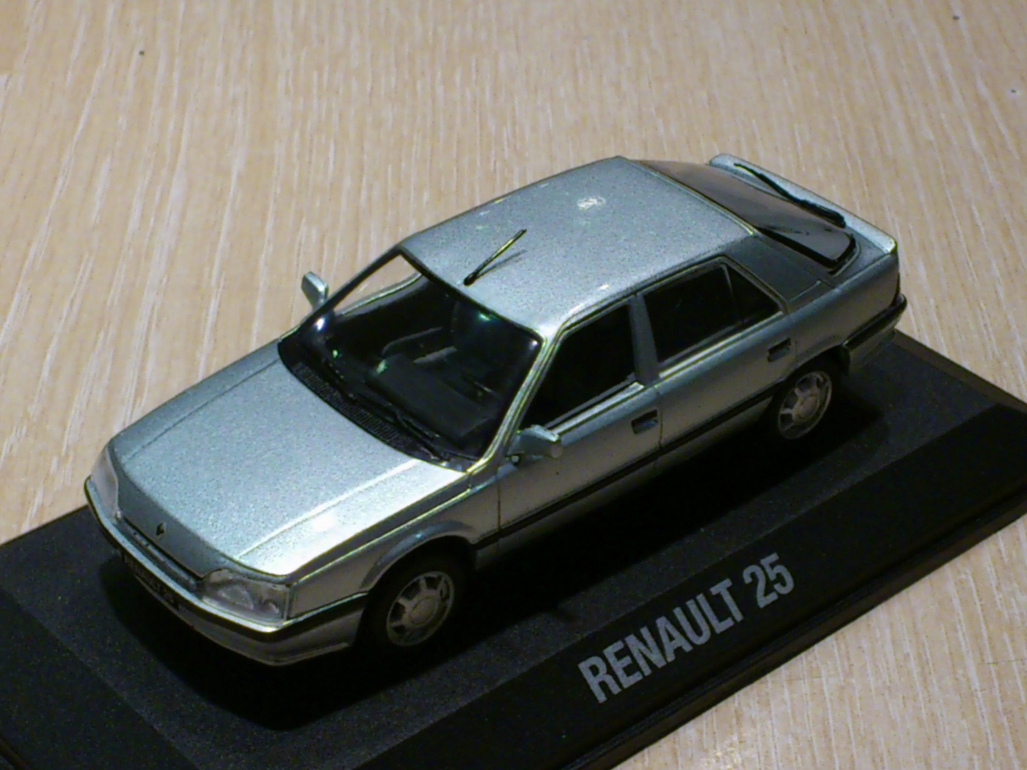 1x Märklin h0 7152 neumáticos de tracción OVP nuevo contenido 10 unidades